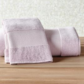 Canyon Ranch Turkish Cotton Bath Towel