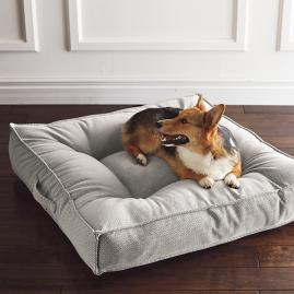 Piazza Pet Bed
