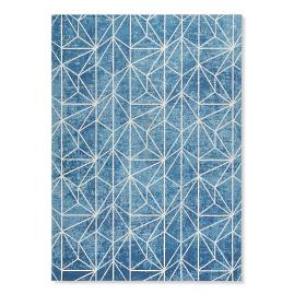 Ziva Outdoor Rug by Porta Forma
