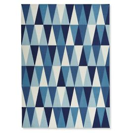 Gibson Outdoor Rug by Porta Forma