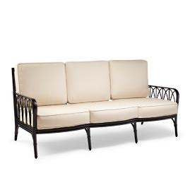 Pasadena sofa frontgate for Pasadena outdoor furniture