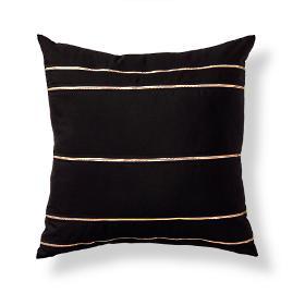 Multi Zip Outdoor Pillow by Porta Forma