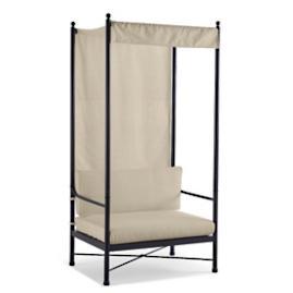 Roma Canopy Chair Cushion