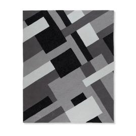 Moderno Outdoor Rug by Porta Forma