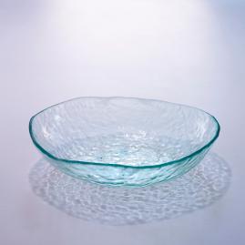 Salt Soup Bowl