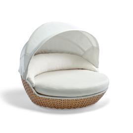 Ravello Sofa Cushions by Porta Forma