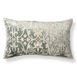 Corvina Pillow Sham