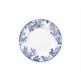 Blue Arbor Tea Pot