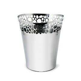 Stones Champagne Bucket by Porta Forma