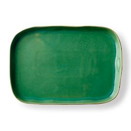 Vietri Forma Rectangular Platter