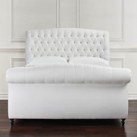 LaRue Bed