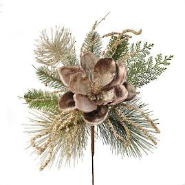 Arabella Tree Bouquets, Set of Six