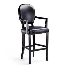 Cameron Bar Height Bar Stool