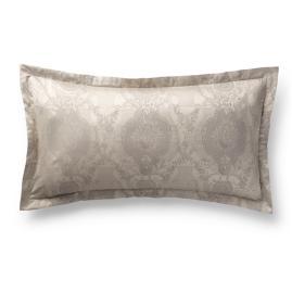 Allegra Damask Pillow Sham