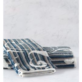 Andria Bath Towel