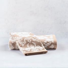Marlowe Bath Towel