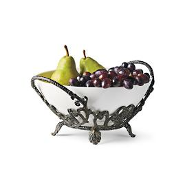 Kitchen Classics Serving Bowl