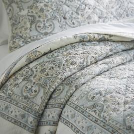 Savoy Quilt