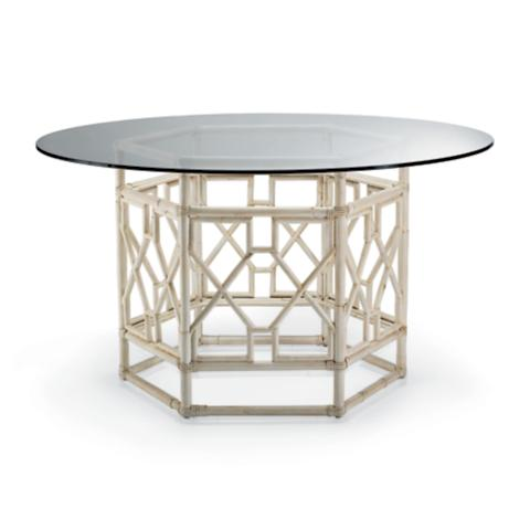 Bistro Table Avery Bistro Table Gray 5piece Patio  : 147838WHIwfbd from hide-ip.us size 685 x 685 jpeg 27kB