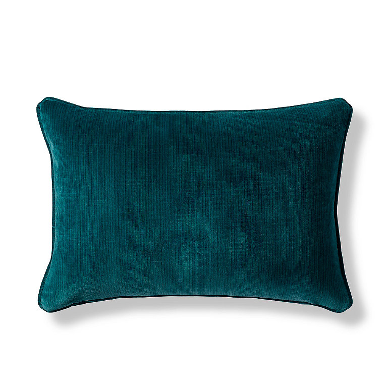 Decorative Pillow Filling : Decorative Down Fill Pillow - Frontgate