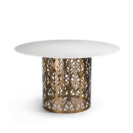 Downing Dining Table