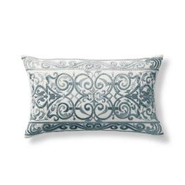 Rousseau Decorative Lumbar Pillow