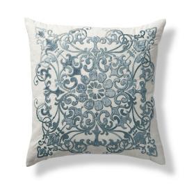 Rousseau Decorative Throw Pillow