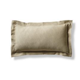 Marin Geo Pillow Sham