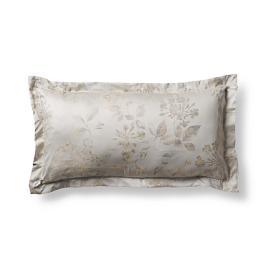 Amira Pillow Sham