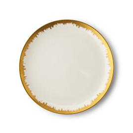 Kim Seybert Aura Dinner Plates, Set of Four