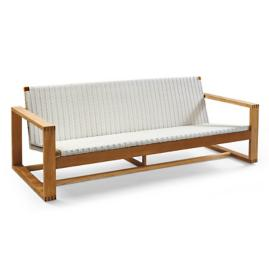 Laurent Sofa by Porta Forma