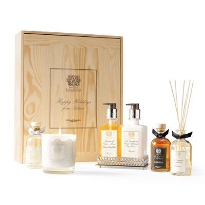 Antica Farmacista Holiday Gift Set Frontgate