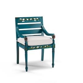 St. Barts Dining Arm Chair