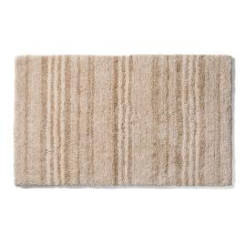 Estella Stripe Bath Rug