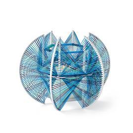 Lumos Lantern by Porta Forma