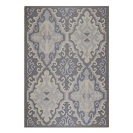 Danube Outdoor Rug