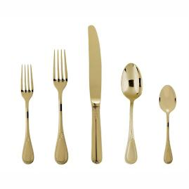 Savoy Flatware 5-piece Place Setting