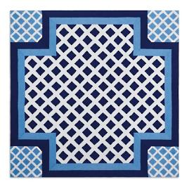 Mayfair Outdoor Rug