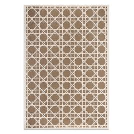 Embassy Outdoor Rug