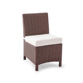 Anderson Dining Side Chair Cushion
