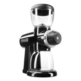 Kitchen Aid Burr Grinder