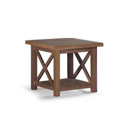 Somerset Side Table