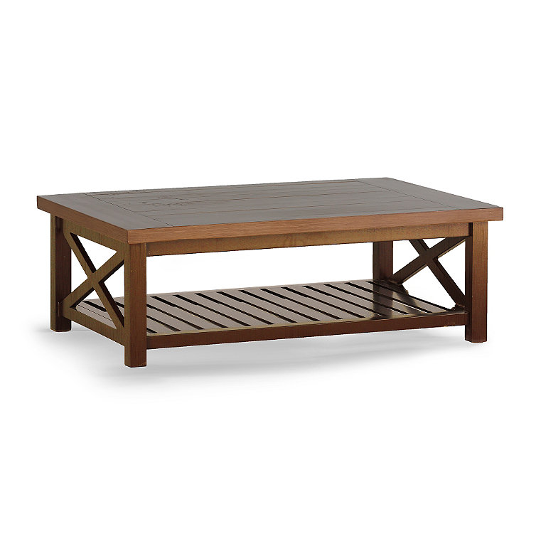Laminate Outdoor Table Frontgate
