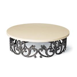 Kitchen Classics Lazy Susan