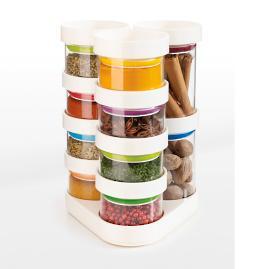 Spicestore Storage Carousel