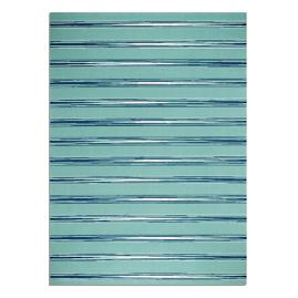 Pacific Stripe Rug