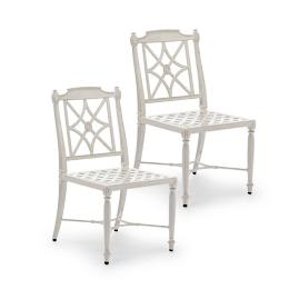 Giverny Dining Side Chair Cushion