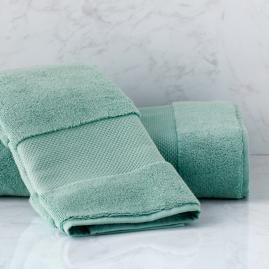 Resort Bath Collection in Seaglass