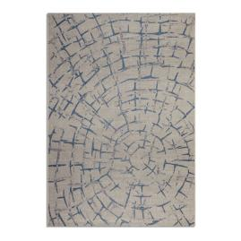 Albero Outdoor Rug by Porta Forma