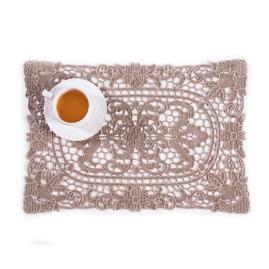 Chloe Placemats, Set of Four